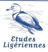 Etudes Ligériennes