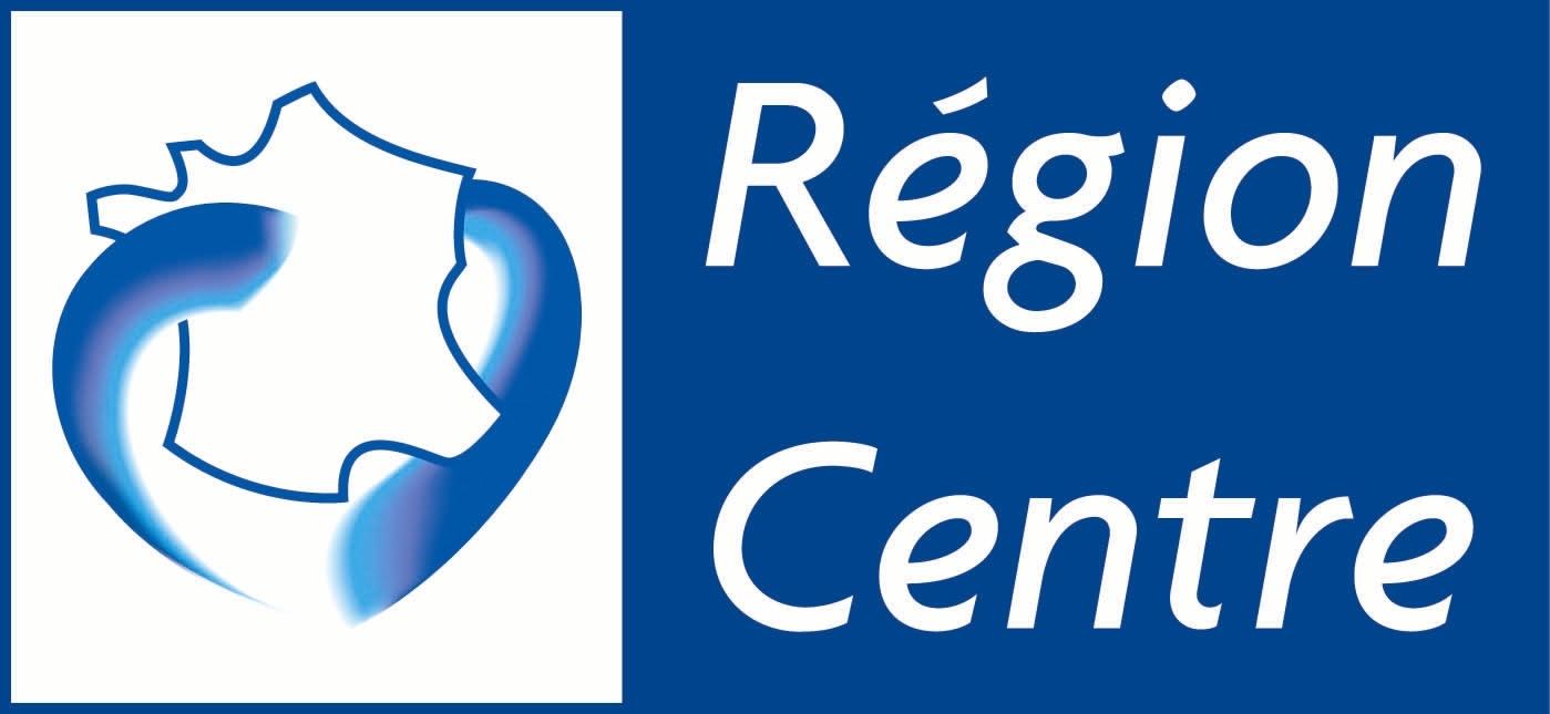 Conseil Régional Centre